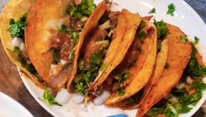 Barbacoa estilo Jalisco, un homenaje culinario a la res