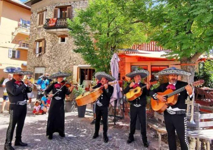 Barcelonnette: el rincón mexicano en Francia que quizá no conocías