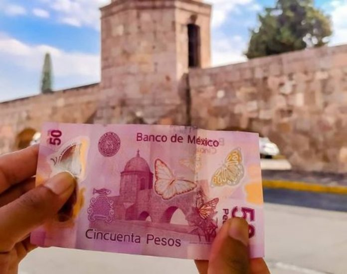 Conoce los billetes y monedas mexicanos que se despiden este 2021