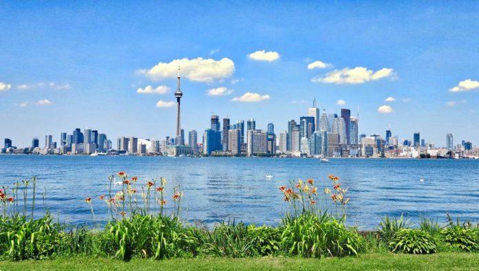 Canadá: viajeros deberán mostrar prueba negativa de Covid-19