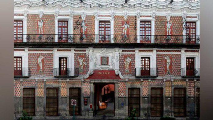 Breve historia de la maravillosa Casa de los Muñecos, en Puebla