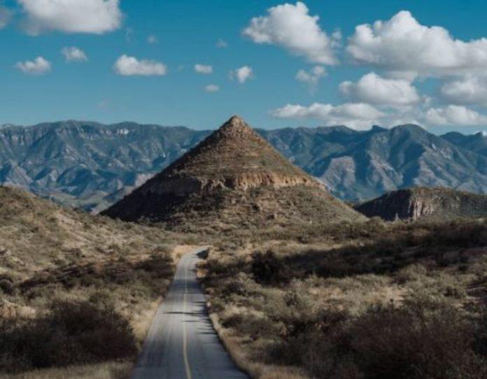 Cerro de La Pirinola, un icono de la belleza de Nogales