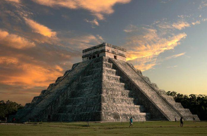 El challenge que hace honor a Yucatán