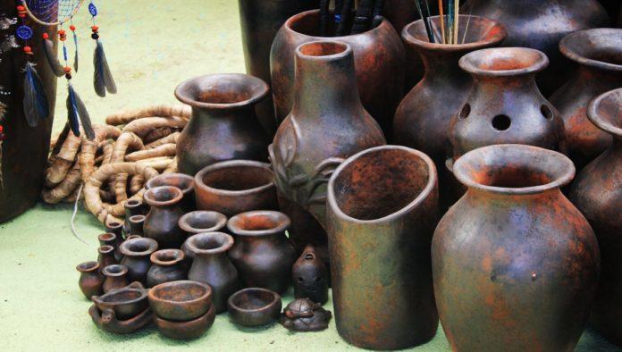 ¿Conoces las cocuchas de Michoacán?