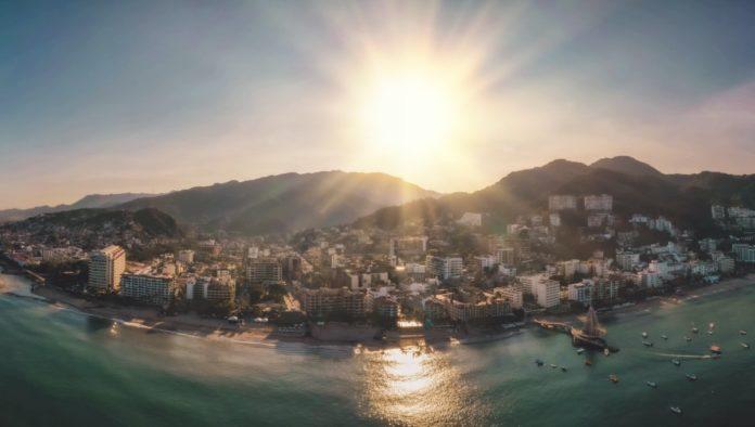 Distintivo Blue Flag: México primer lugar en embarcaciones de turismo sostenible en América