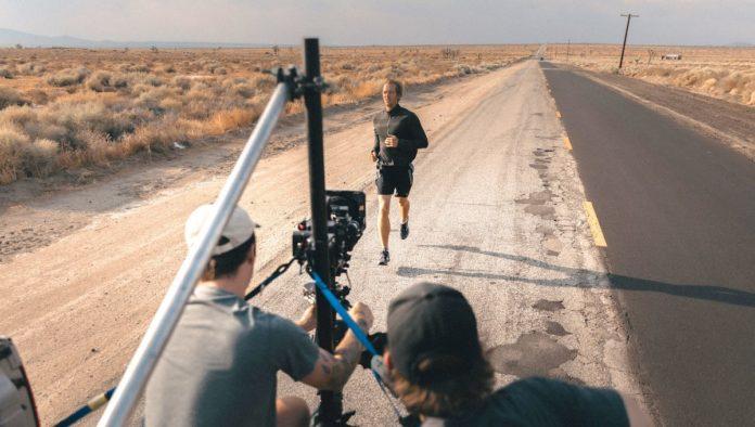 Emergente BC, proyecto de Baja California para promover a cineastas de Tijuana