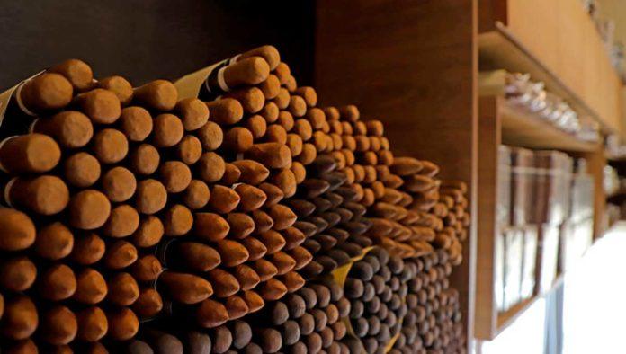 ¿Amante de los puros? Conoce la Real Fábrica de Tabaco, en Querétaro
