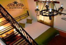Hotel Posada del Sol: sitio paranormal se convertirá en una universidad pública