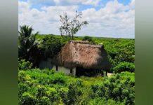 Tecolutla Veracruz - Un rincón especial