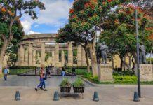 Sistema Huautla, con maravillas inimaginables para explorar en Oaxaca