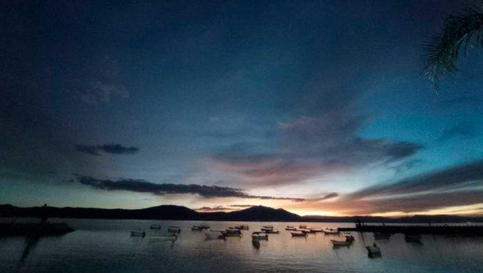5 curiosidades del Lago de Chapala