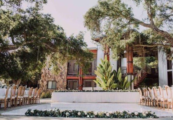 Maglén Resort, una joya escondida en el Valle de Guadalupe