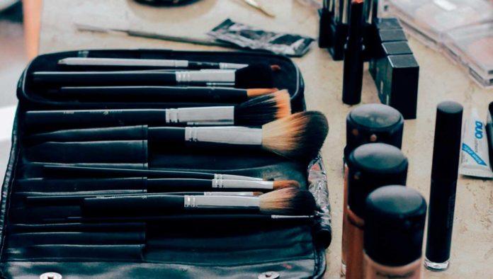 Luce hermosa siempre con estas 3 marcas de maquillaje 100% mexicanas