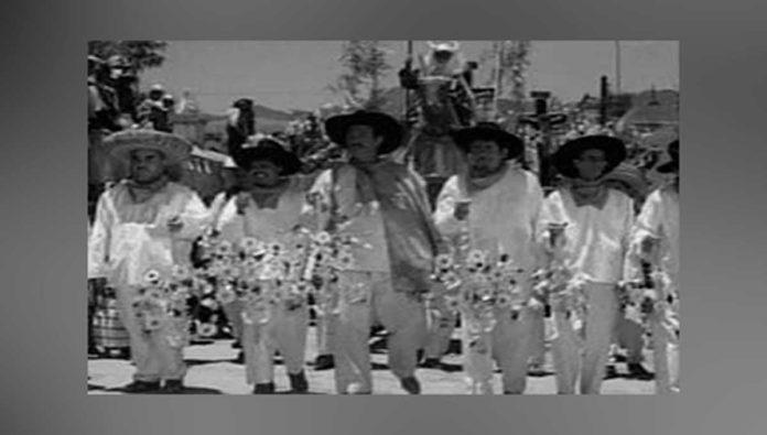 ¿Qué es una mayordomía? Te presentamos una gran tradición de las fiestas mexicanas