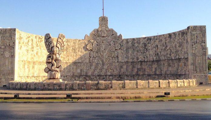 Mérida, una de las ciudades más amigables del mundo