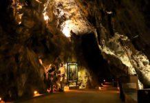 Anuncia Chiapas 7 rutas turísticas
