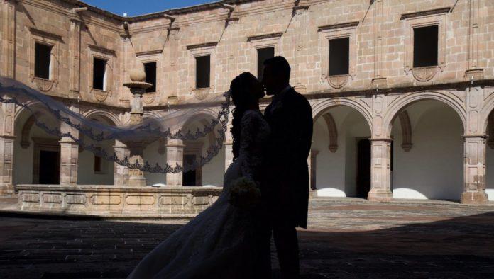 Morelia: destino donde el romanticismo se respira en las calles