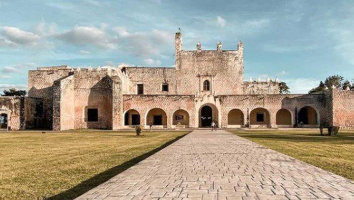 4 lugares de México y España que comparten el nombre