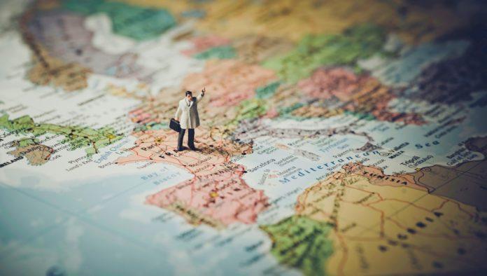 OMT: la candidata a dirigir el turismo mundial propone un fondo de asistencia global