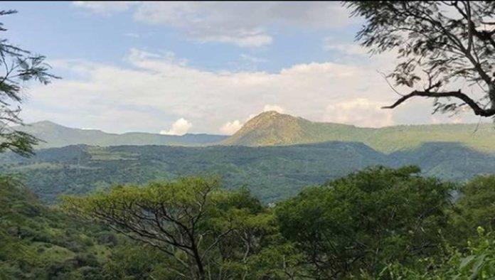 El Jabalí Parque Natural, en Zapopan, refugio para tu lado más original