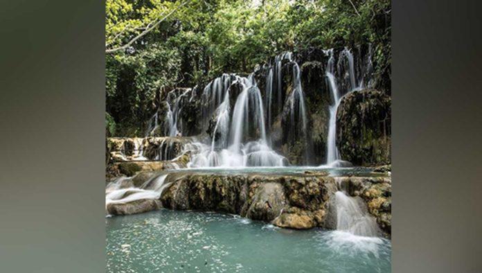 Conoce el Parque Natural Villa Luz, en Tabasco