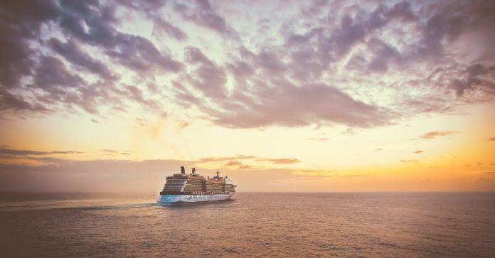 Paseos en crucero que todo viajero debe hacer