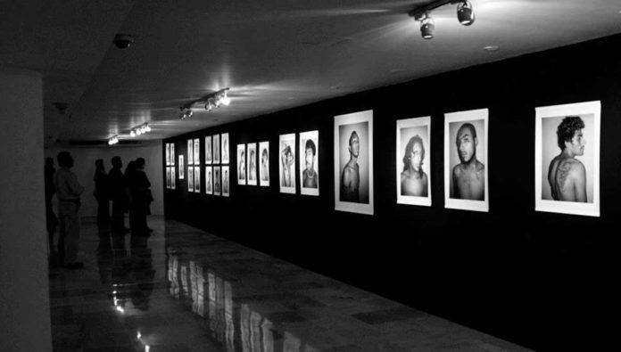 ¿Amas el arte y la cultura? Descubre la Pinacoteca Diego Rivera, en Xalapa