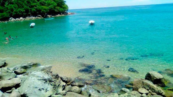 Playa del Toro, una gema resguardada de Nayarit