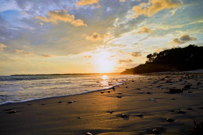 Playas vírgenes de Nayarit que seguro no conocías