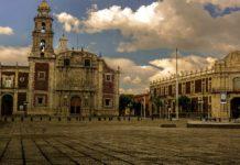 Mi pasaje: servicio de transporte público con perspectiva de género en Guadalajara
