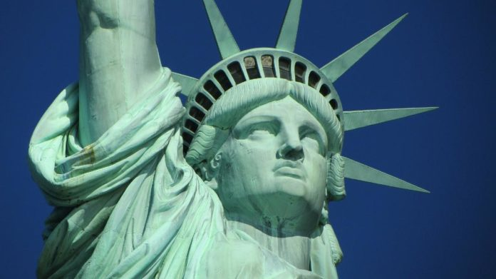 ¿Por qué te pueden negar la visa estadunidense?