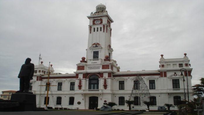 ¿Por qué Veracruz es Cuatro Veces Heroica?