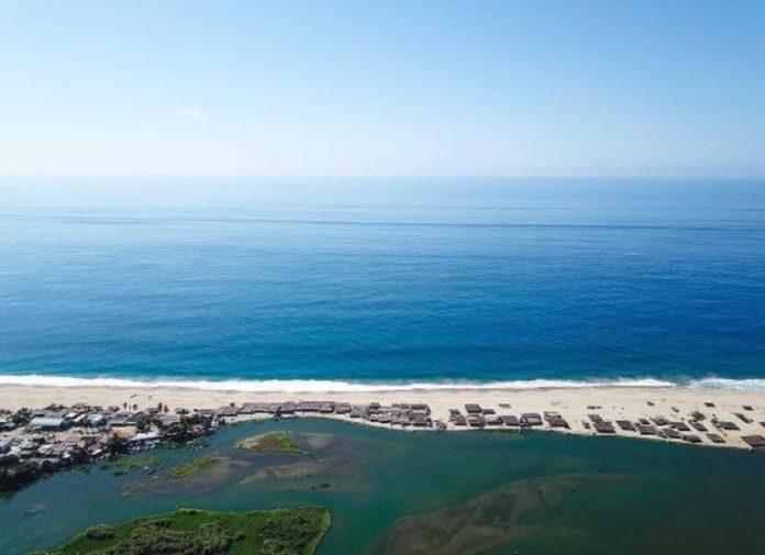 Riviera Coyuca, una nueva parada en el Pacífico mexicano