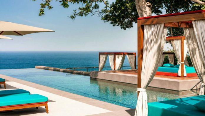 Riviera Nayarit y su lado más lujoso