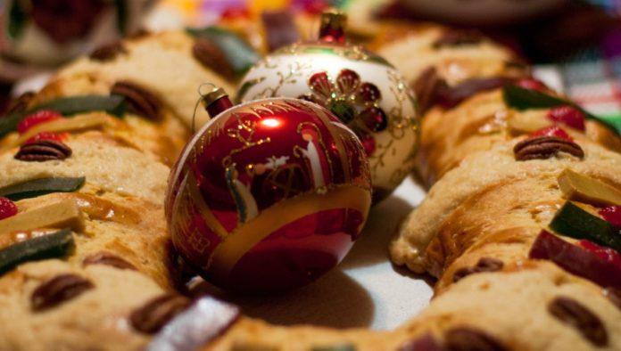 Rosca de Reyes: origen y simbología de cada ingrediente