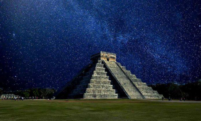 ¿Sabes cuántos Patrimonios de la Humanidad tiene México?