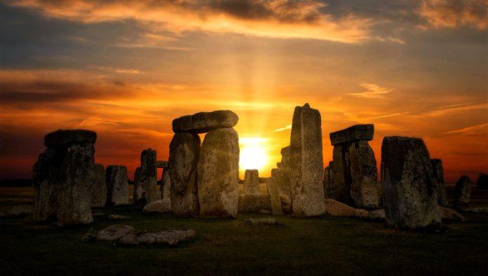 Stonehenge: ¿cuáles son los enigmas que encierra el círculo de piedra?