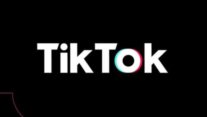 Canales de TikTok para conocer México