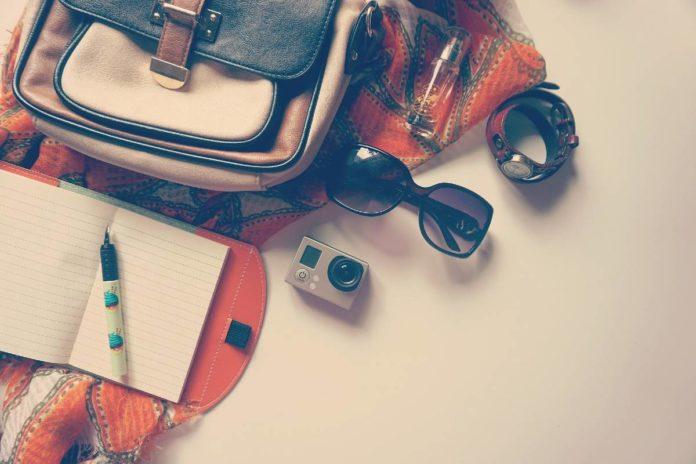 Tips para armar el presupuesto de tu próximo viaje