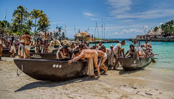 Travesía Sagrada Maya 2021 se pospone por pandemia de Covid-19