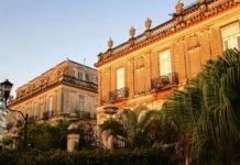 José Cuervo Express regresa del confinamiento con una nueva experiencia
