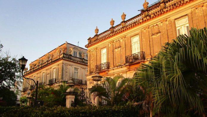 Yucatán de estreno: inauguran museo en una de las Casas Gemelas de Montejo