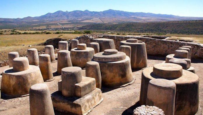 Zona arqueológica de Altavista: para descubrir los misterios de la rodean