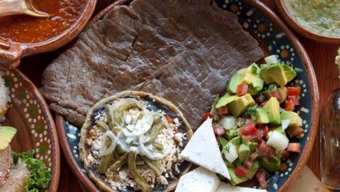 3 pueblos de México para comer deli mientras se turistea