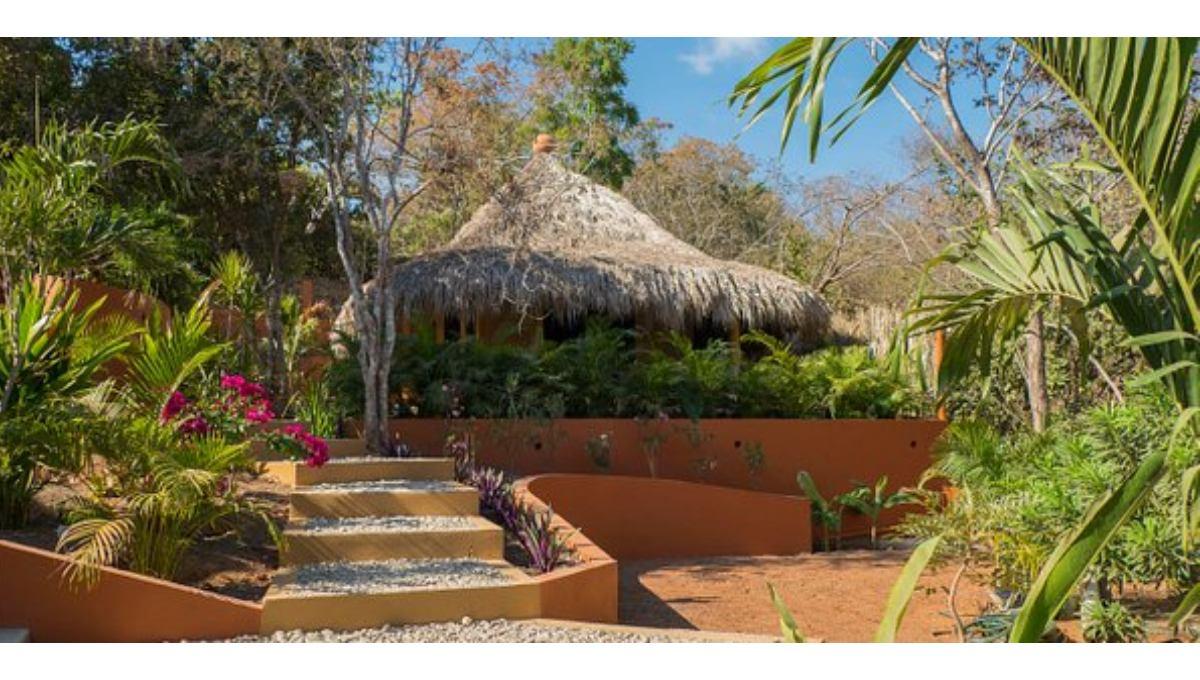 5 alojamientos mexicanos más acogedores para este año