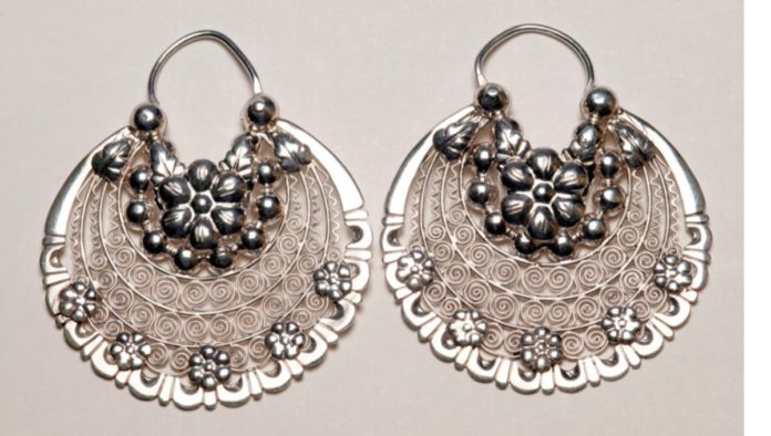 Este 14 de febrero regala artesanías zacatecanas