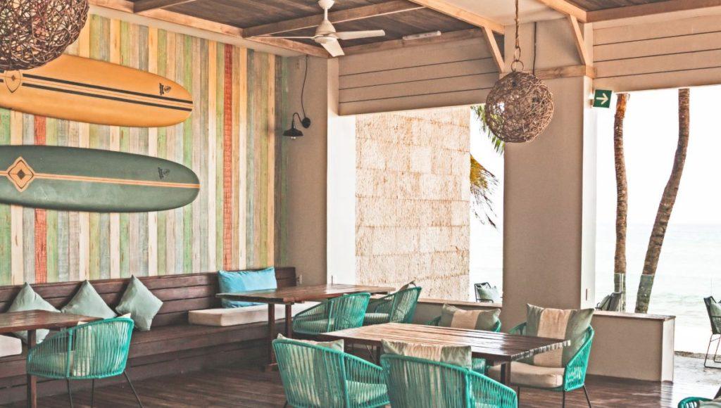 Beach House, una experiencia infaltable en tu lista de viajes para este año