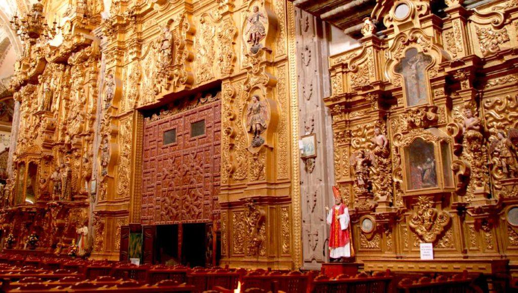 Visita y disfruta de los mejores atractivos de Salamanca, en Guanajuato
