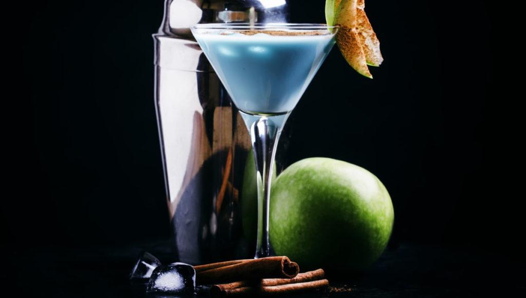 Conoce los healthy cocktails, la tendencia en  mixología con pocas calorías