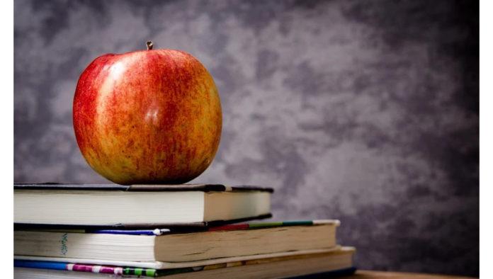 5 poderosas razones para comer manzanas todos los días